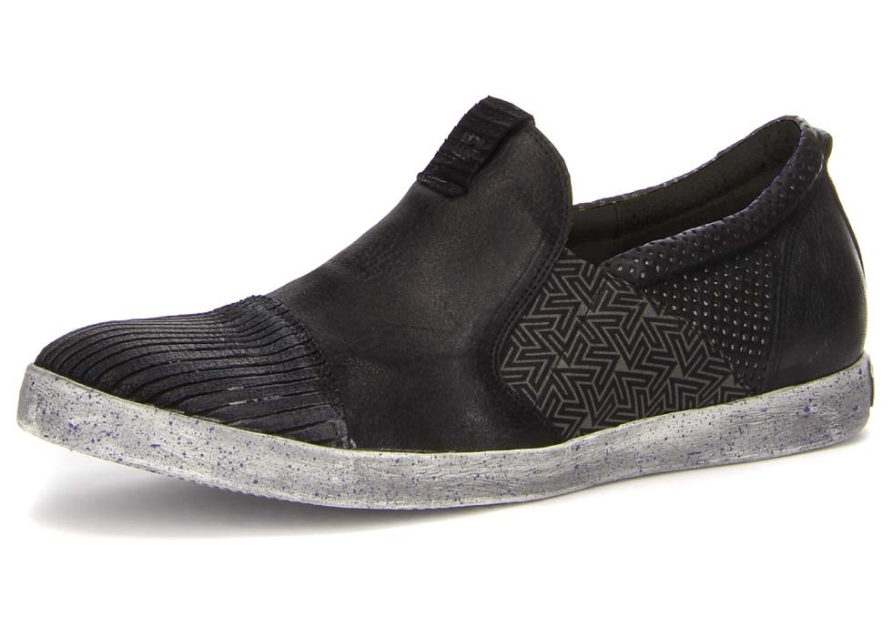Kenidi Slip On Shoe